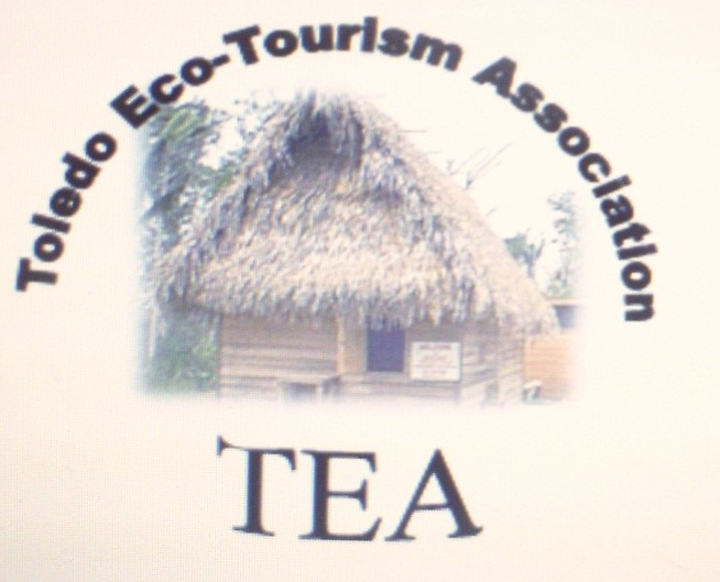 Promoting Cultural Tourism